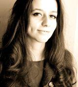Nicolette Wa…, Real Estate Pro in Lewisburg, PA