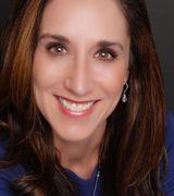 Jennifer Chambers, Real Estate Agent in Breckenridge, CO