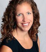 Kristin Hepp, Agent in Georgetown, TX