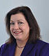 Suzanne M. Berner, Agent in Cambridge, MA