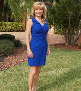 Kevin Hill, Real Estate Agent in Indialantic, FL