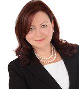 Larisa Voldman, Agent in Hewlett, NY
