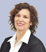 Elaine Goldb…, Real Estate Pro in Pittsburgh, PA