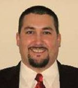 Nick Turmel, Real Estate Pro in Nashua, NH
