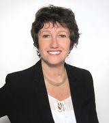 Carol Cappel…, Real Estate Pro in New York, NY