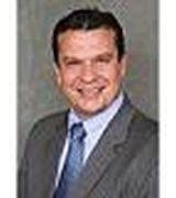 Carlo Siracu…, Real Estate Pro in Morris Plains, NJ