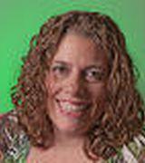 Kelly Cockerham, Agent in Brandon, FL