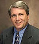 Jim Dicks, Agent in Durham, NC