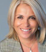 Iris Goldstein-Hagay, Agent in Calabasas, CA