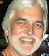 Stephen Odom, Agent in Bithlo, FL