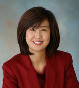 Yoomi Moon, Real Estate Agent in Princeton Junction, NJ
