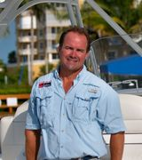 Shane Wilson, Real Estate Agent in Fort Myers, FL