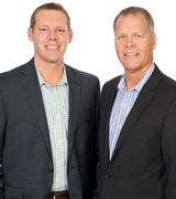 Dave & Drew Johnson, Agent in Eden Prairie, MN
