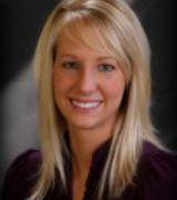 Maria Janata, Real Estate Agent in West Point, NE
