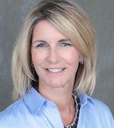 Kathleen Gal…, Real Estate Pro in Rumson, NJ