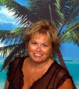 Doris Amboyan, Real Estate Agent in Port Charlotte, FL