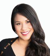 Liz Nguyen, Real Estate Pro in Tucson, AZ