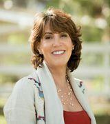 Debbie Sutz, Agent in Marina del Rey, CA