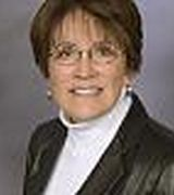 Sharon Taylor, Agent in Rochester, NY