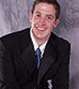 Andrew Garner, Real Estate Pro in Lagrange, GA