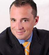 Paul Teixeira, Real Estate Agent in Westfield, NJ