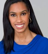Akilah Hill, Real Estate Agent in Chicago, IL