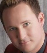 Shane Denmark, Agent in Jacksonville, FL