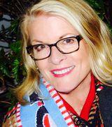 Pam Jensen, Real Estate Agent in Redondo Beach, CA