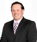 Michael Light, P.A., Agent in Coconut Grove, FL