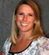 Ann Davidson-Dolgos, Agent in South Bend, IN