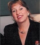 Jan Wilcox, Real Estate Pro in Warrenton, VA