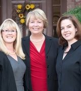 The Croney Team, Agent in Southlake, TX