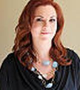 Heather Broo…, Real Estate Pro in Dallas, TX