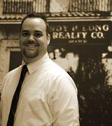 Curtis Thompson, Agent in Tucson, AZ