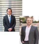 Brian and Dan…, Real Estate Pro in Chicago, IL