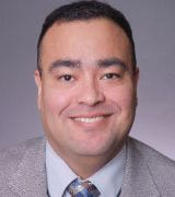 William Chea, Agent in San Jose, CA