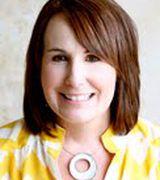 Molly Wells, Agent in Iowa City, IA