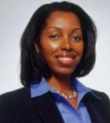 Michelle Brown, Real Estate Agent in Atlanta, GA