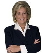 Judy Reed Team, Agent in Virginia Beach, VA