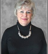 Heide Hughes, Real Estate Agent in Saint Charles, IL
