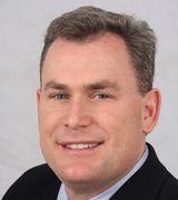 Gene Pica, Real Estate Agent in Branford, CT