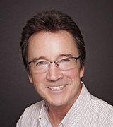 Ken Van Skiver, Agent in Montrose, CO