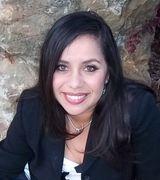 Elizabeth Rivera-Cerda, Real Estate Agent in Danville, CA