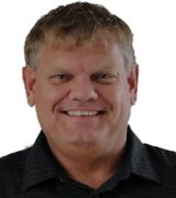 Dave Overholser, Agent in Hagerstown, MD