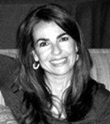 Maria Sorzano, Real Estate Agent in Greenwood Village, CO
