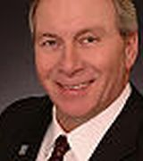 Rick Sinclair, Real Estate Pro in Cape Girardeau, MO