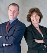 Team Lynch, Real Estate Agent in Wellesley, MA