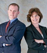 Jon Lynch, Real Estate Agent in Wellesley, MA