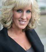 Dawn Beaudoin, Real Estate Pro in Vancouver, WA