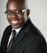 Jay Shakur, Real Estate Pro in Orlando, FL